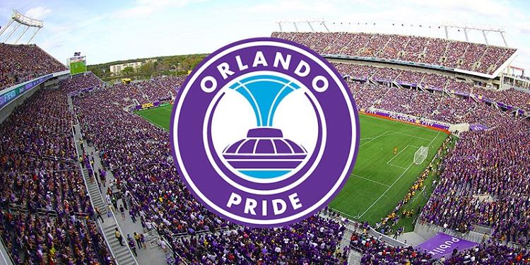 Photo of Megható módon emlékezik Orlando áldozataira a helyi focicsapat