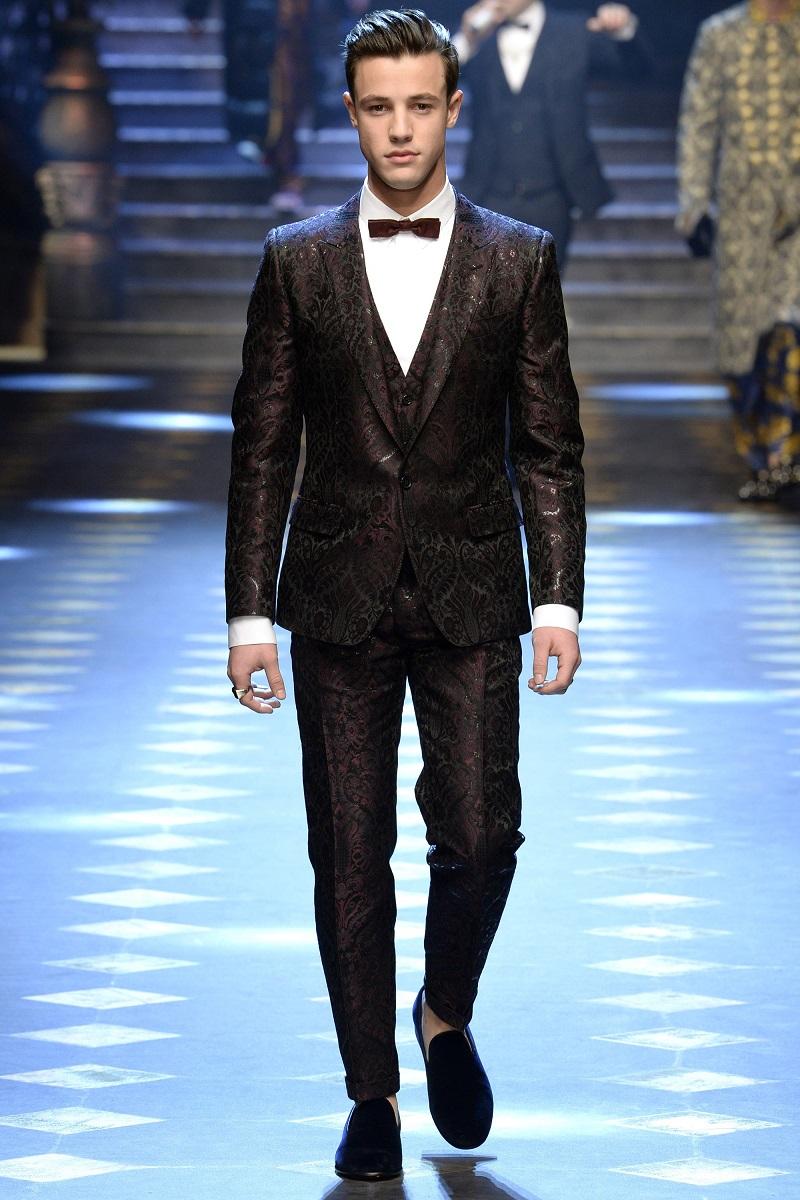 74161a0d68fd Ó, azok a stílusos olasz férfiak! - Humen Online
