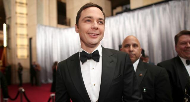 Photo of Saját sorozatot kap az Agymenők Sheldon Coopere
