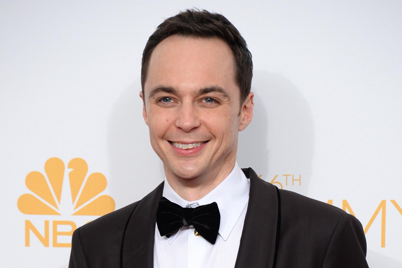 Photo of Férjhez ment a The Big Bang Theory – Agymenők sztárja