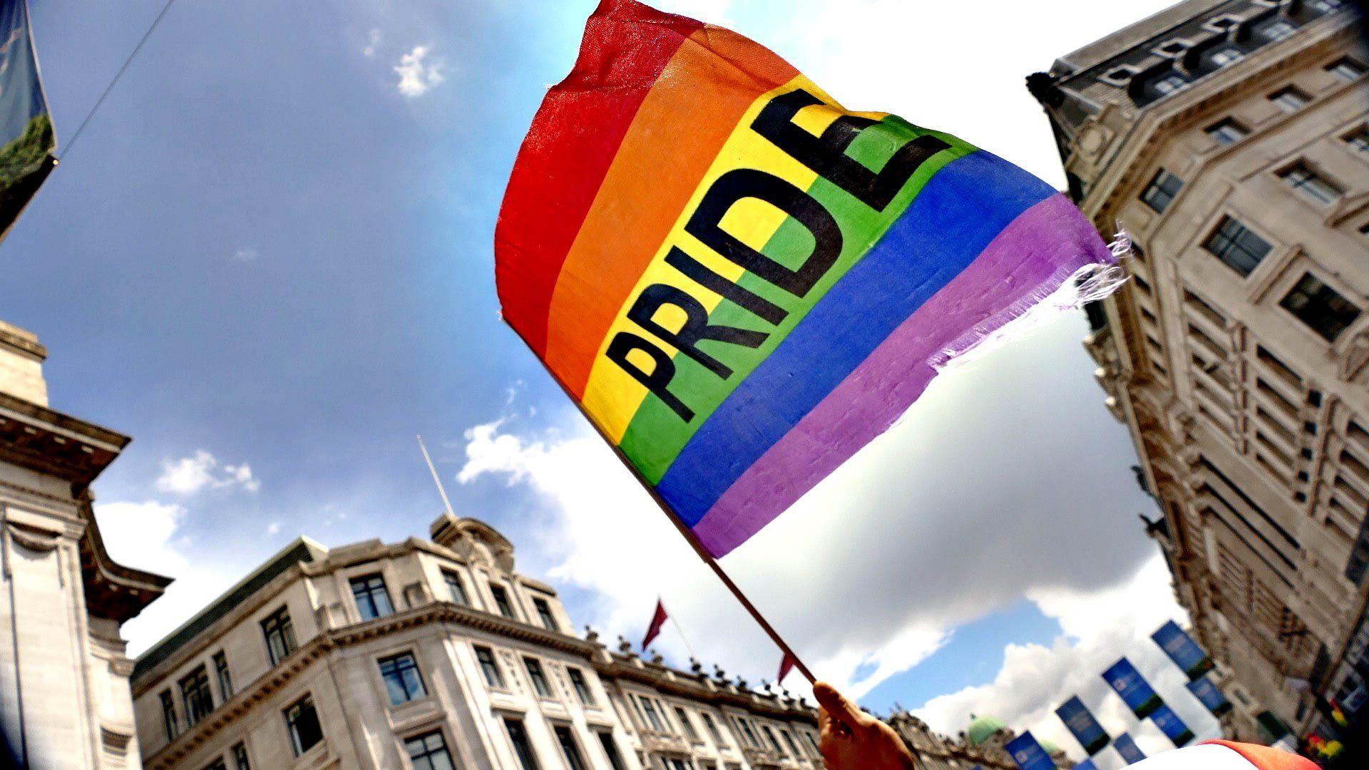 Photo of Újabb európai pride csúszik a koronavírus miatt