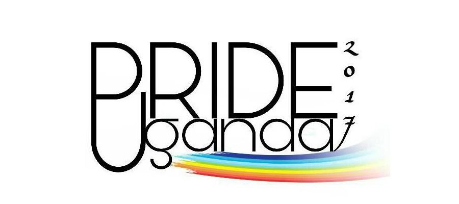 Photo of Lemondták a szervezők az idei Uganda Pride-ot
