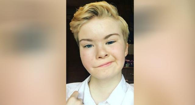 Photo of Öngyilkos lett az iskolai elutasítás miatt egy diák transz fiú