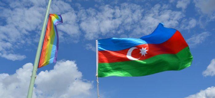 Photo of Legalább száz meleg férfit tartóztattak le és kínoztak meg Azerbajdzsánban
