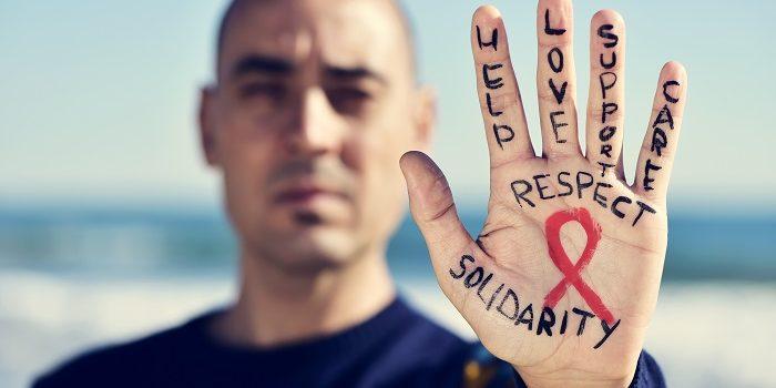 hiv beteg társkereső oldal
