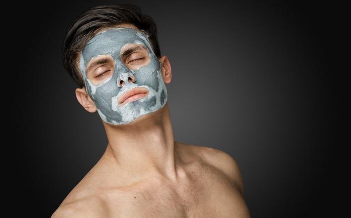Photo of Öregedj később! – Orvosi kozmetika a BOC-ban