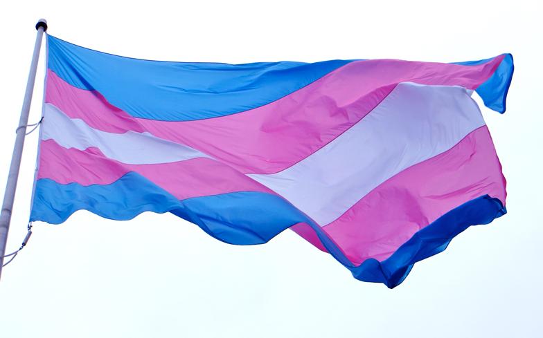 Photo of Transznemű nő javára ítélt az Egyenlő Bánásmód Hatóság