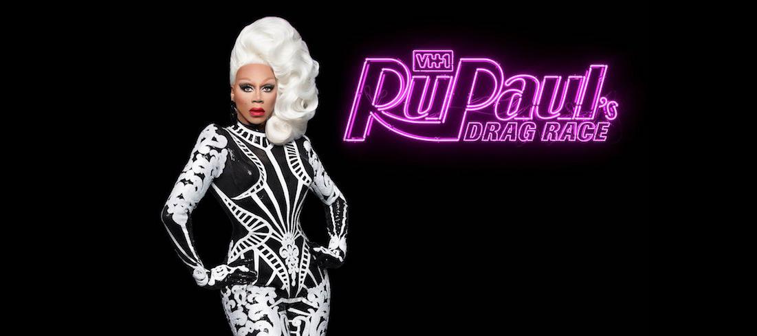 Photo of Végre megérkeztek a RuPaul's Drag Race 10. évadának versenyzői