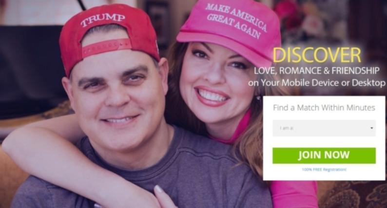 republikánus társkereső weboldalak