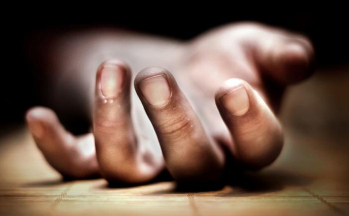 Photo of Előbújása után öngyilkos lett egy 15 éves szaúdi fiú