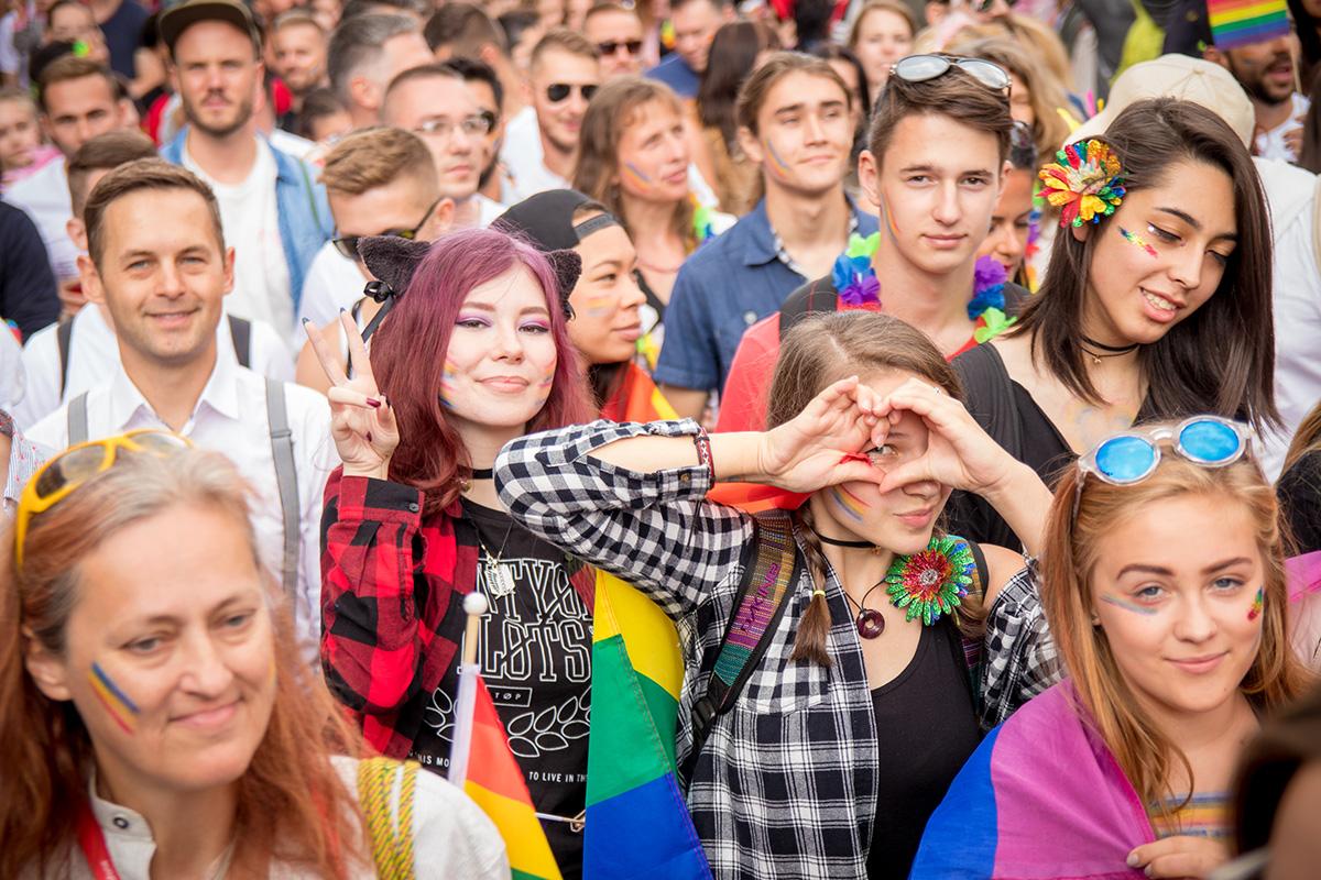 Photo of A csehek kétharmada támogatja az azonos nemű párok házasságát