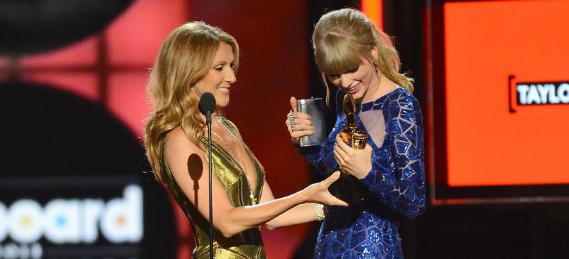 Photo of Celine Dion és Taylor Swift rajongói ellenzik leginkább az egyenlő házasságot