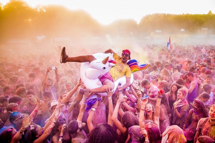 Photo of Az eddigi legütősebb Sziget Fesztivál következik