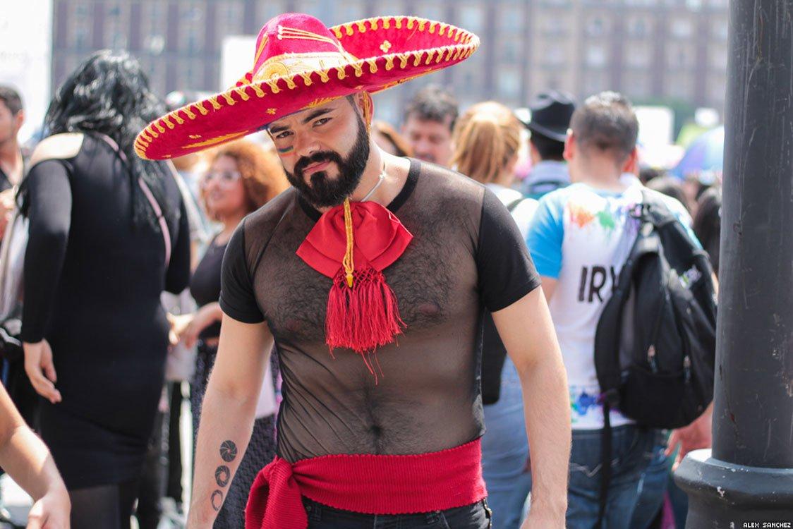Photo of Mexikóváros betiltotta az átnevelő terápiákat