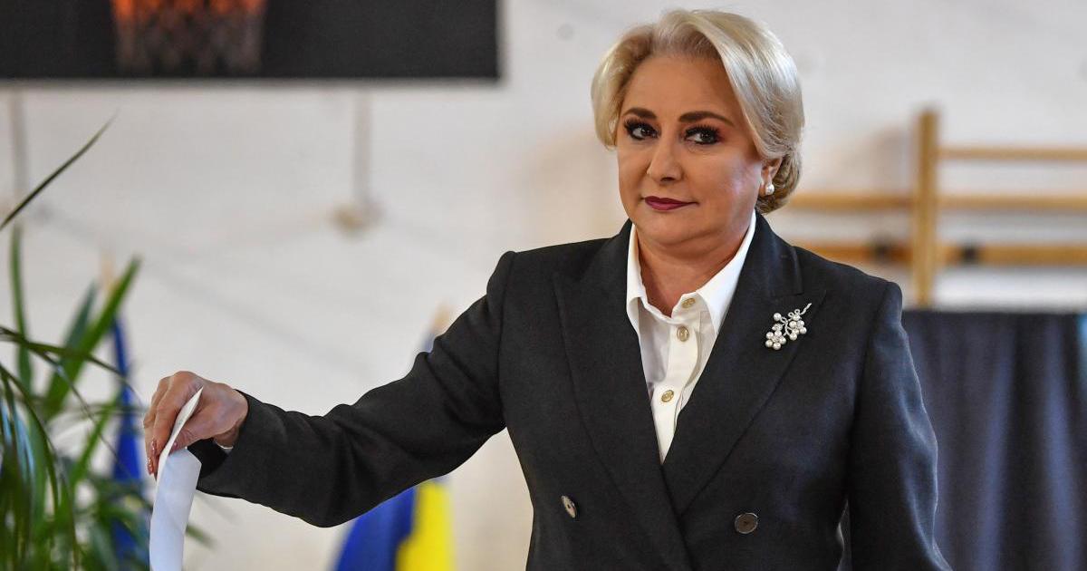 Photo of Úgy néz ki, megbukik a román népszavazás a házassági jogokról
