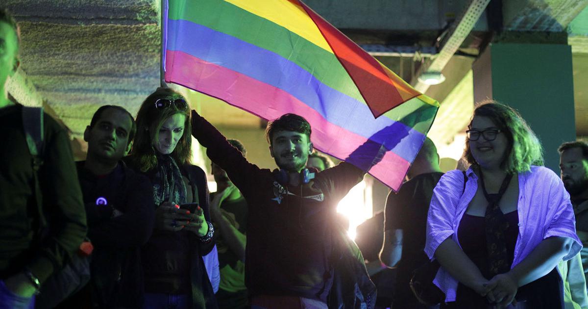 Photo of Megbukott a népszavazás Romániában