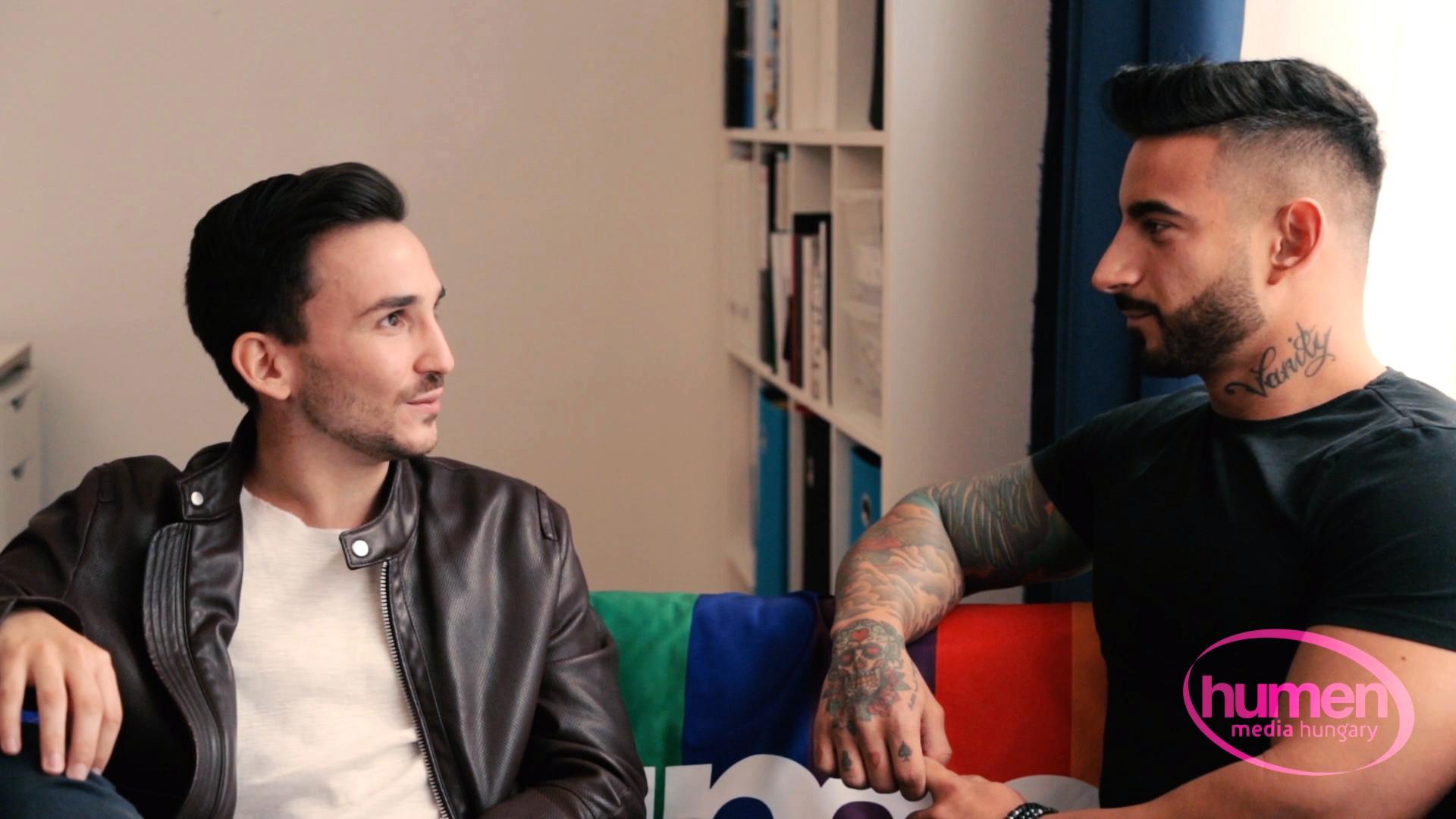 leszbikus homoszexuális videó hd leszbi pornó