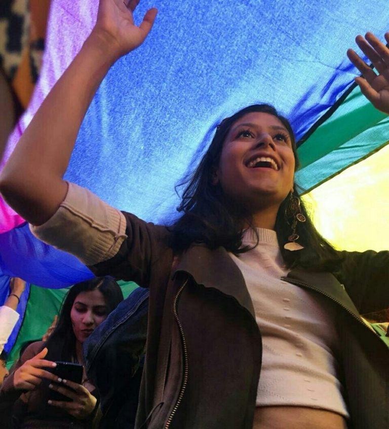indiai homoszexuális vidoe anális szex előtt megteendő lépések