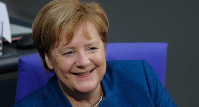 Photo of Németországban elfogadták a harmadik nem feltüntetését az anyakönyvekben