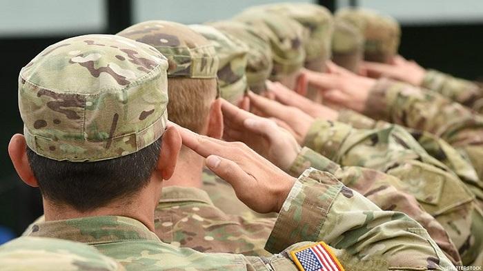 Társkereső oldalak katonai srácok számára
