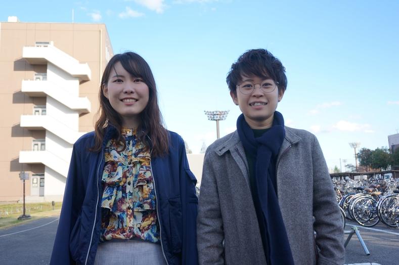 Photo of 26-szor házasodik össze egy leszbikus japán pár külföldön