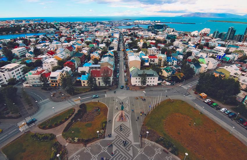 Photo of Izlandon újra adhatnak vért a meleg férfiak – de csak korlátozottan
