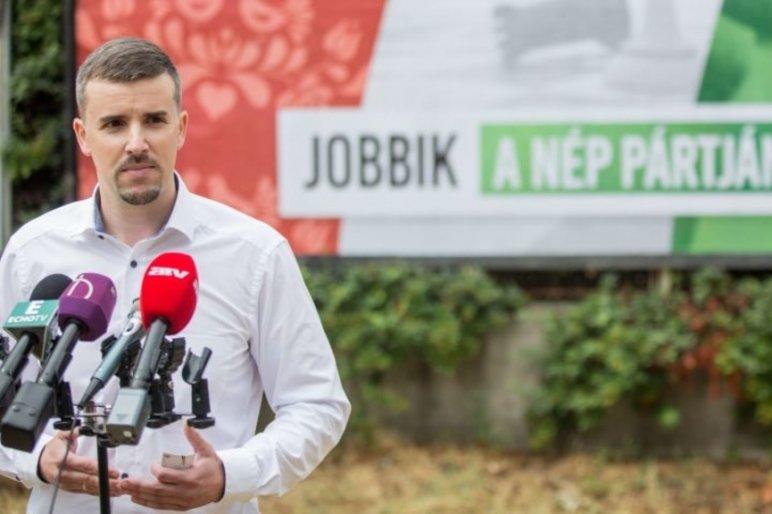 Photo of Erőteljesen támadja a jobboldal a magyar LMBTQ közösséget
