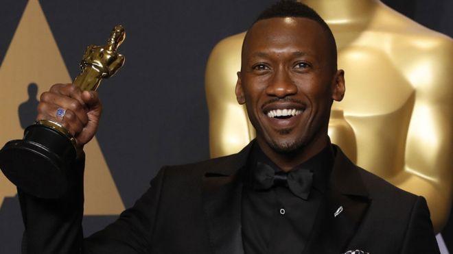 Photo of 2024-től szigorodik a legjobb filmnek járó Oscar elnyerésének feltétele