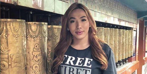 szexi leszbikus modellek szex pandzsábi Dezső xxx videó