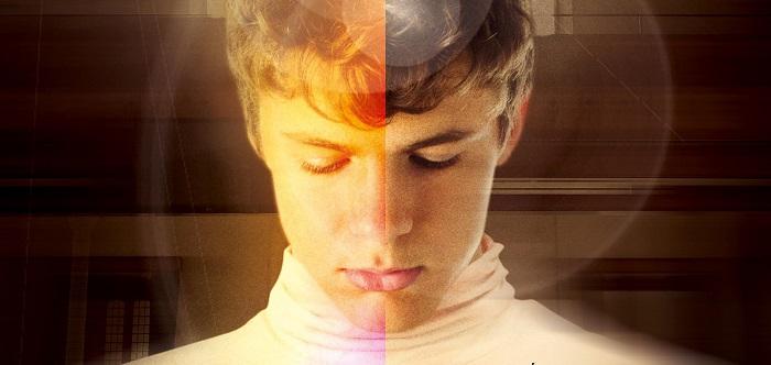 Photo of A Bibliaöv(ezet) szorításában – Garrard Conley: Eltörölt fiú