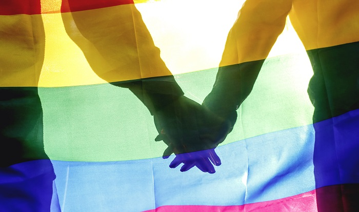 indiai homoszexuális klipek