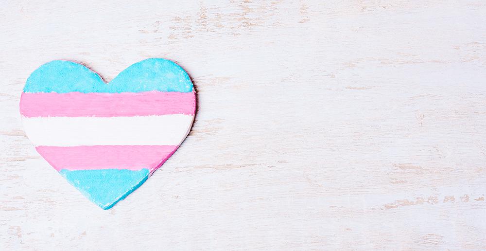 Photo of A transzneműeket ellehetetlenítő törvényjavaslat visszavonását kérik a magyar LMBT+ szervezetek