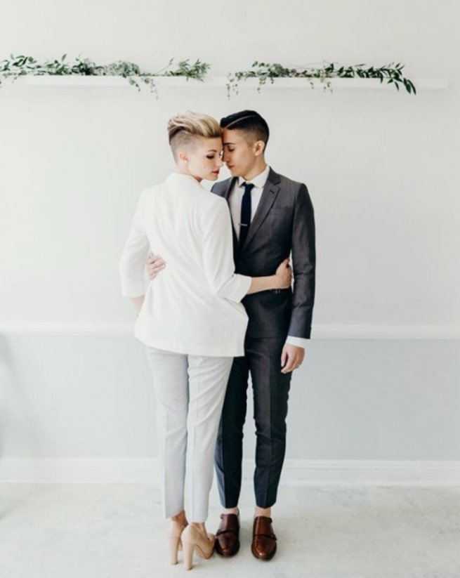 leszbikus szerelmesek képek