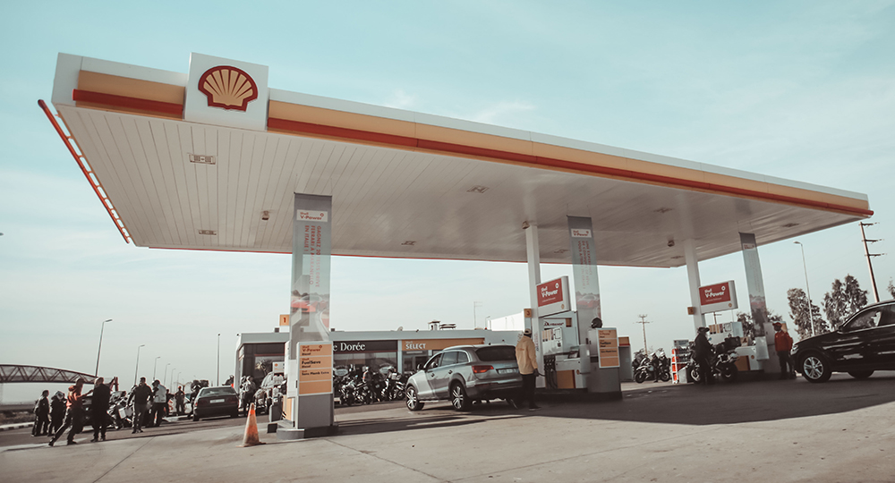 Photo of A Shell olajmulti befolyásával véget érhetne a melegellenes brunei terror