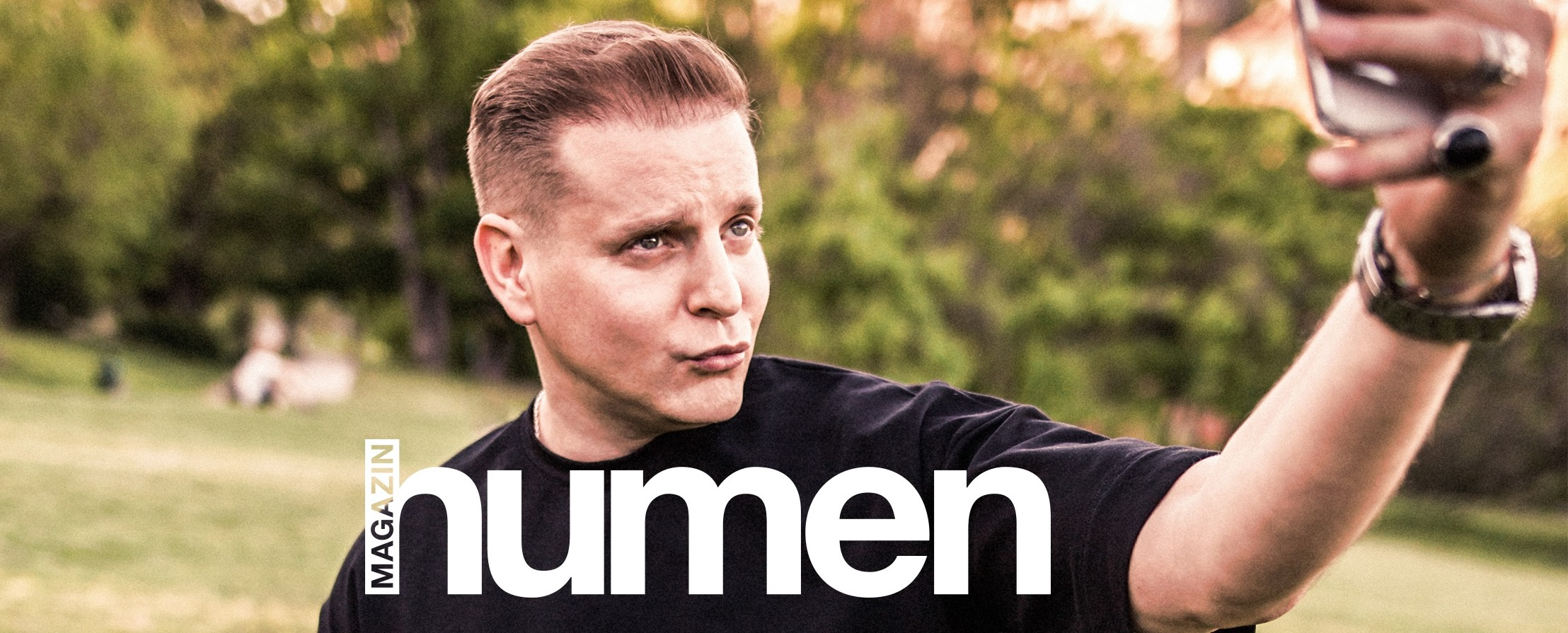 Humen Magazin 2019. 01. (február) by Humen Magazin issuu