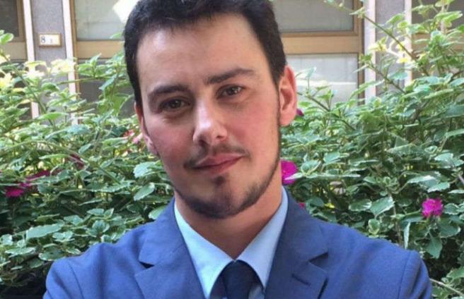 Photo of Megválasztották Olaszország első transz polgármesterét