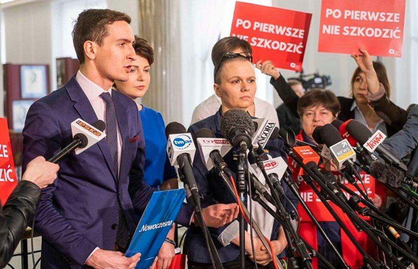 Photo of Harminc lengyel település LMBTQ-mentesként határozta meg magát