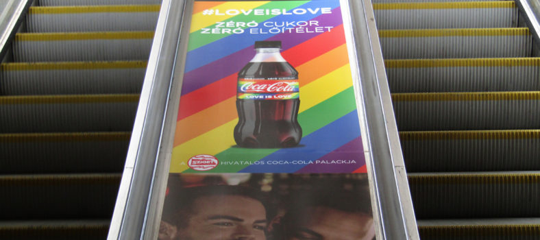 Spricce soda webhely
