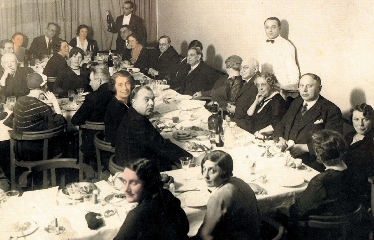 Photo of A Nyugattól a gendertörténetig – Interjú Borgos Annával