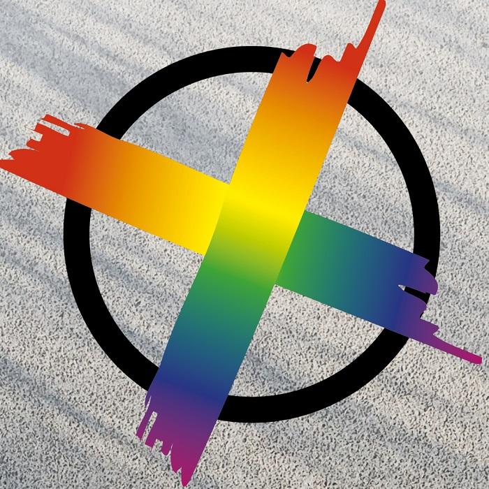 Photo of Önálló kampánnyal készül a Budapest Pride az önkormányzati választásokra