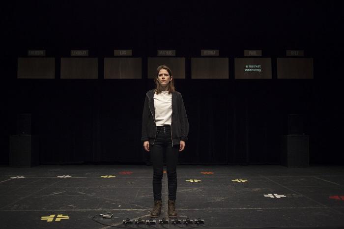 Photo of Színház, egyén, társadalom – Close Reading a Trafóban