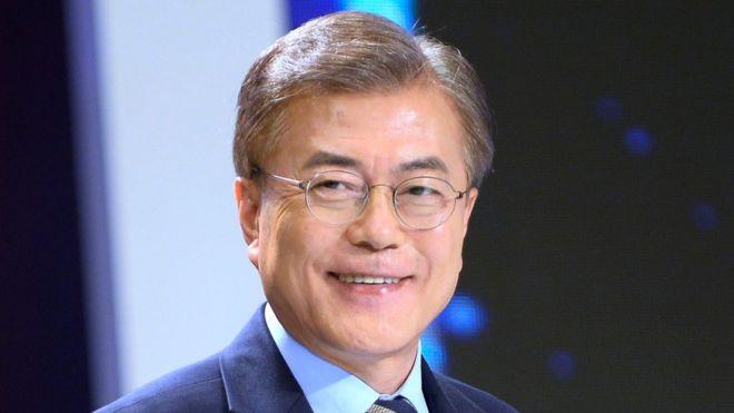 koreai társkereső oldalszén 13 izotóp randevú