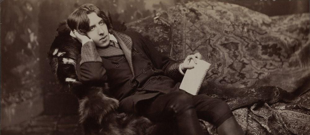Photo of Eladják a börtönt, ahol Oscar Wilde raboskodott