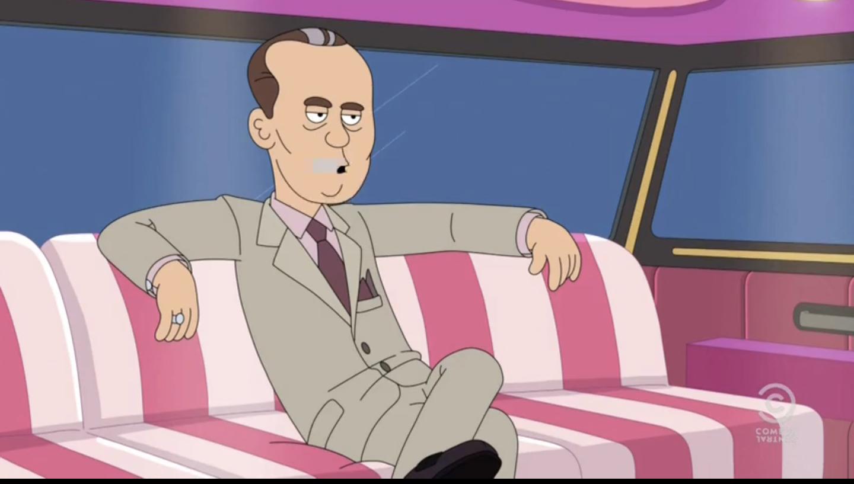 tini pislog szex