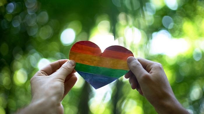 Photo of Még ebben a hónapban újabb ország ünnepelheti a házassági egyenlőséget