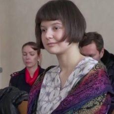 orosz homoszexuális pornó