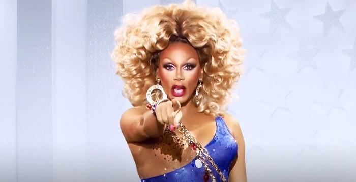 Photo of Yaaas Queen! Itt vannak a RuPaul's Drag Race 12. évadának versenyzői