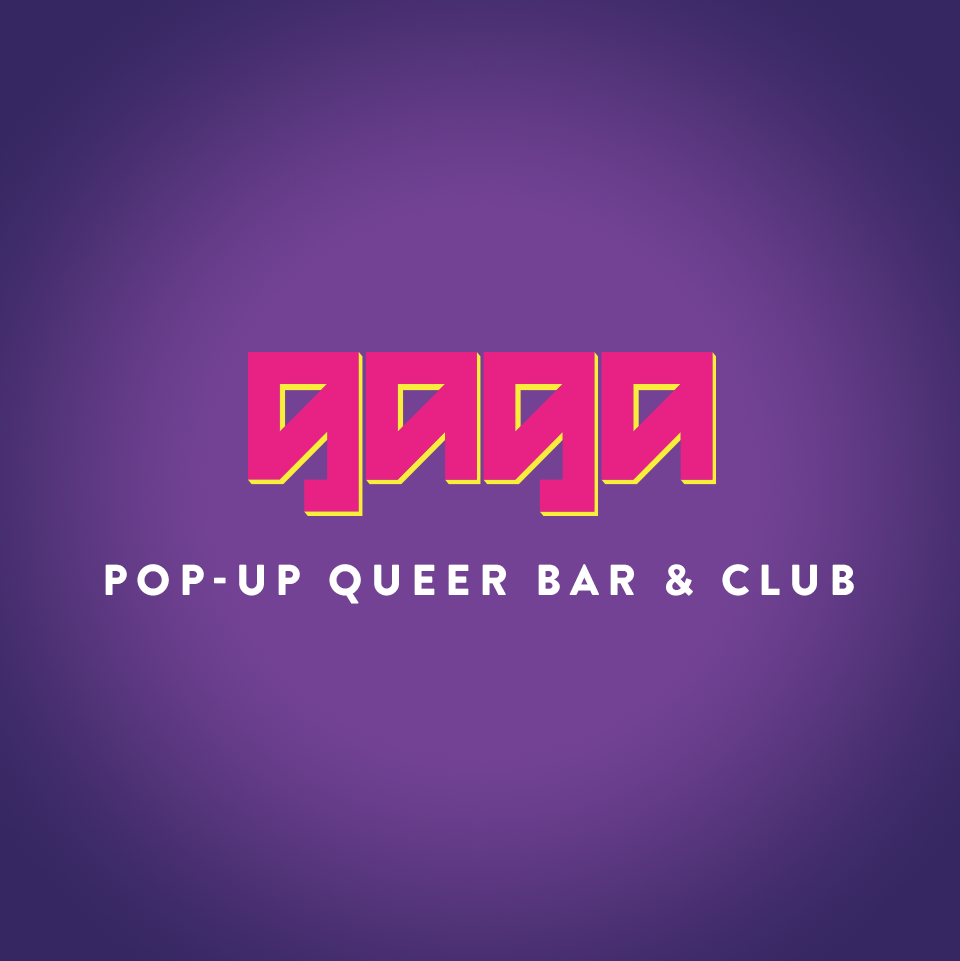Photo of Nyit a Gaga Pop-Up Queer Bar & Club