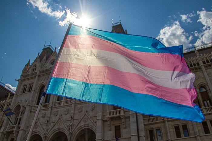 Photo of Az Alkotmánybírósághoz fordul a Háttér Társaság a transzellenes törvény miatt
