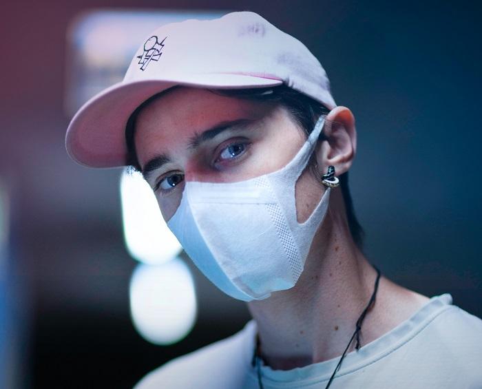 Photo of Az online ismerkedés reformja koronavírus idején